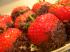 Morangos com Chocolate Trip Gourmet